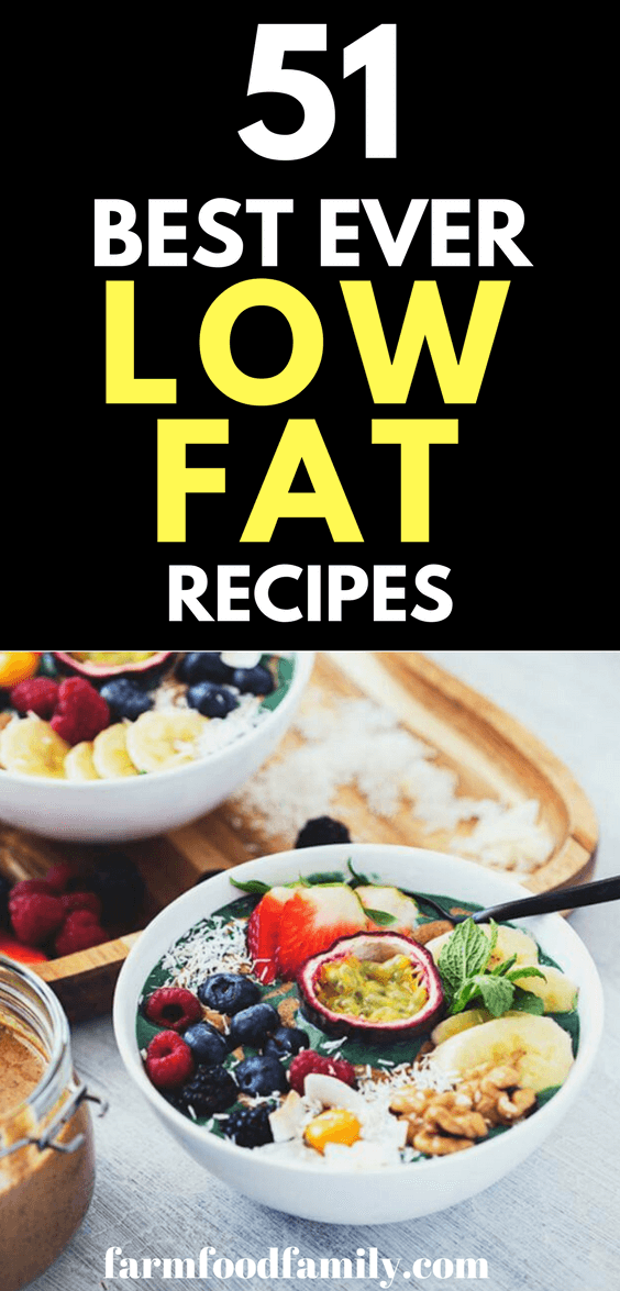 From chicken and fish to meat and sausage, salads and veggies to desserts and dips, these recipes are all must try versions of some of the most loved dishes ever. Complete with easy to follow step by step tutorials, you can't go wrong with any of these. Make a few this weekend and see for yourself.
