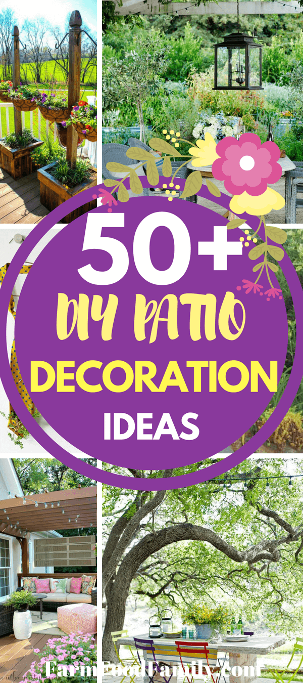 Find the best decorating ideas for your outdoor dining space, browse photos and inspiration for your own home, and shop stylish patio decor and more.