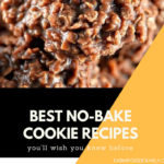15 Best No-Bake Cookie Recipes