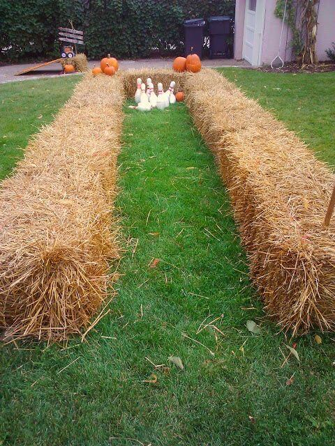 Halloween Party Games for Teenagers | Halloween Party Themes For Adults