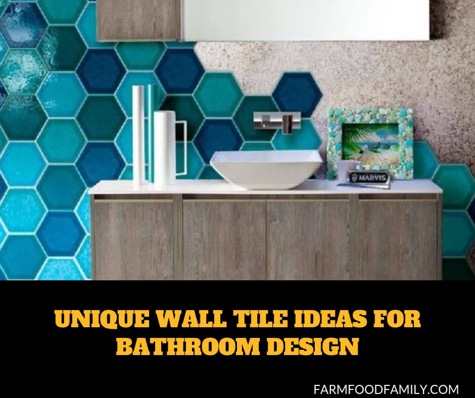 Unique-Wall-Tile-Ideas-for-Bathroom-Design