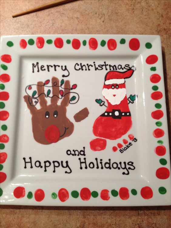 Christmas Gift for mom | Christmas Gifts for Grandparents: Creative Holiday Ideas for Grandma and Grandpa