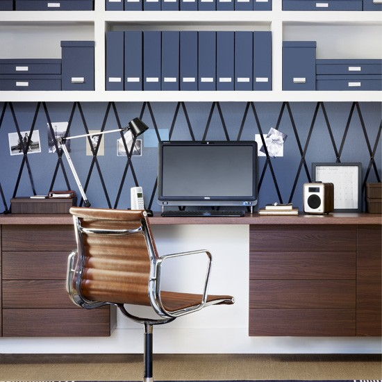 Office shelve design furniture