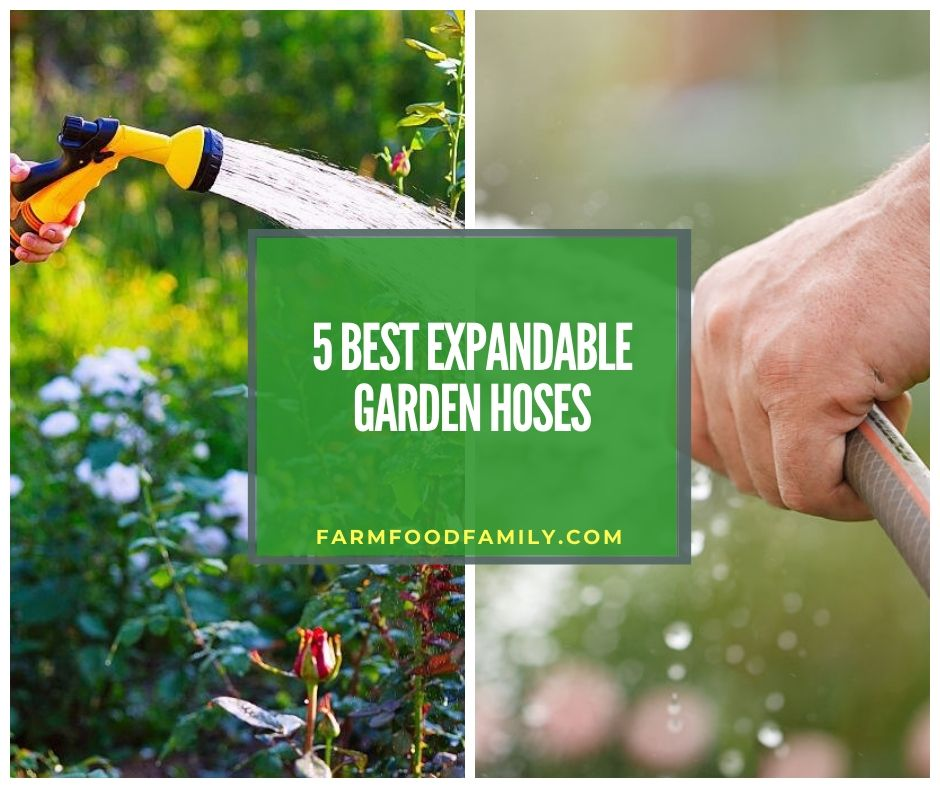 5 Easy Facts About The Complete Guide To Hose Splitter Explained